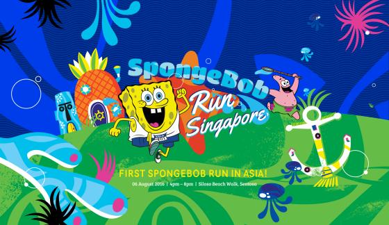 SB Run SG.png