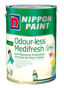 nippon-odourless-medifresh.jpg